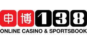 138BET – ONLINE SPORTS AND CASINO BETTING
